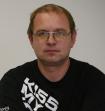 Milan Kulíšek
