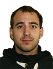 Tomáš Karel