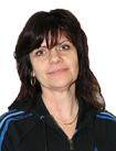 Ilona Fikeisova