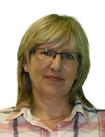 Dana Šimáňová